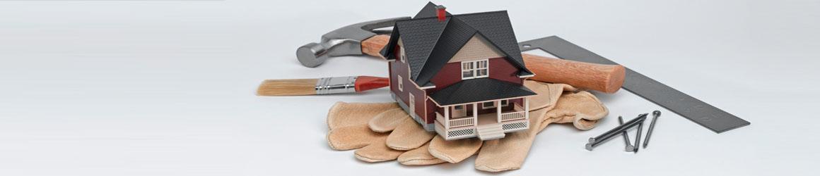 Real Estate Rehab Loans